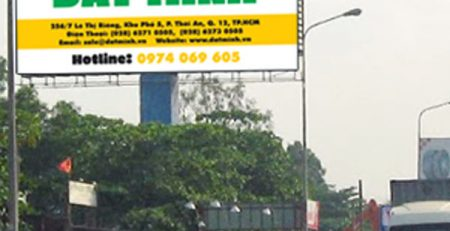 HCM đi Nha Trang